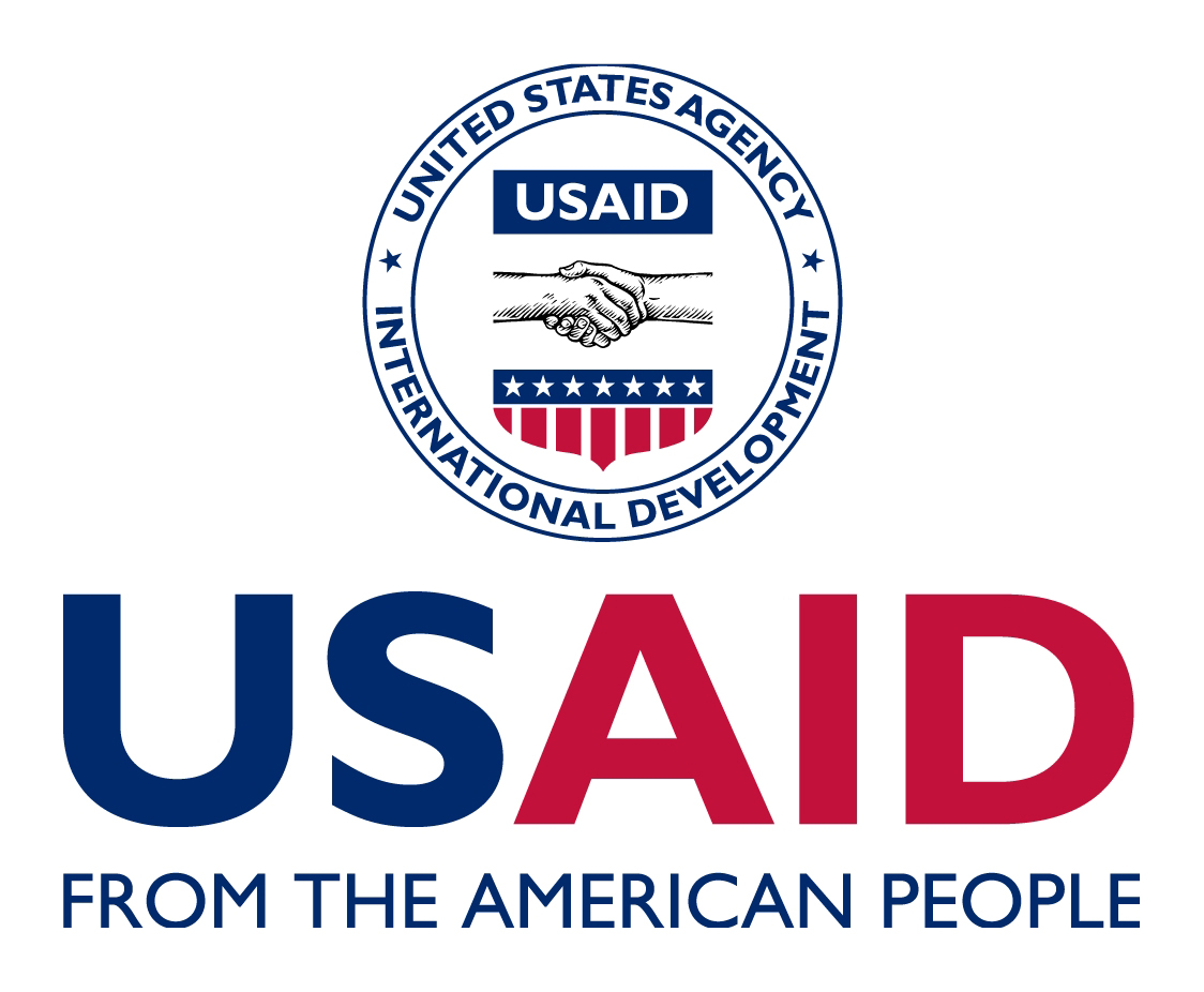 US Agency for International Development