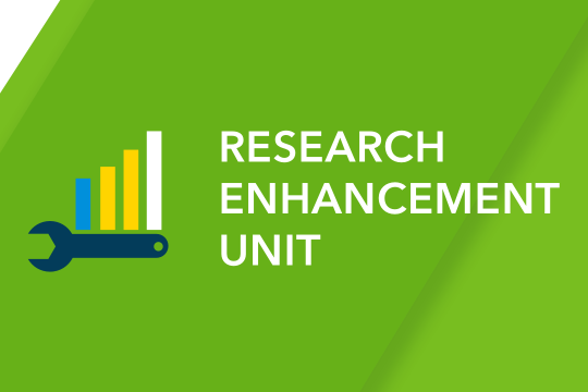 Research Enhancement Unit